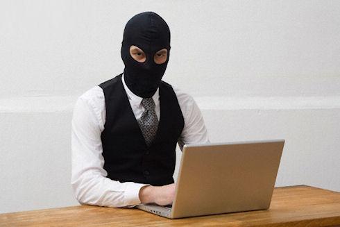 Анонимность под запретом