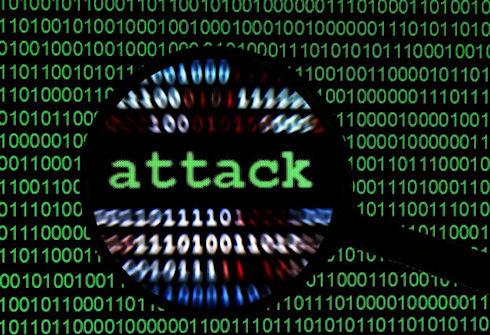 DDoS атаки становятся изощреннее