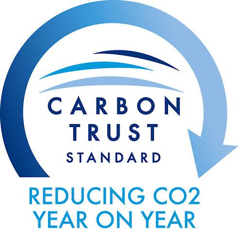 Водный стандарт Carbon Trust поможет в сохранении запасов пресной воды