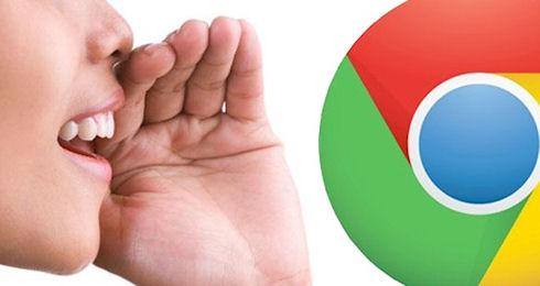 Chrome 25 доступен для скачивания