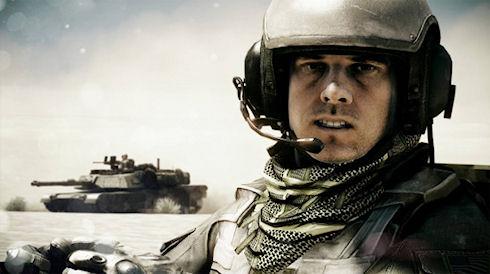 Battlefield 4 осваивает новые платформы