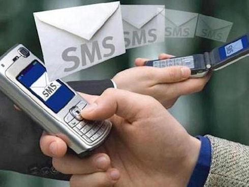 IT-компании будут вместе бороться против SMS-мошенников