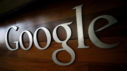 Google опубликовала сведения о запросах ФБР