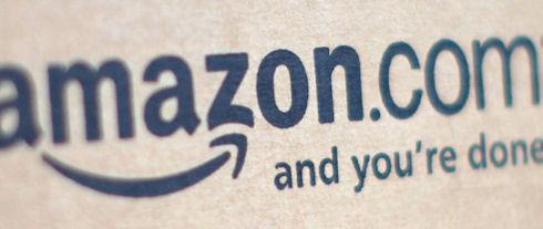 Amazon претендует на спорные доменные зоны