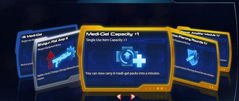 Студент из США создал Veti-Gel – аналог «панацелина» из игры Mass Effect