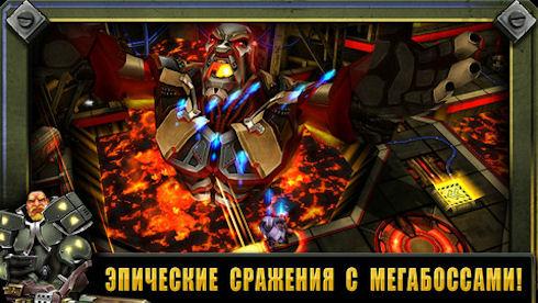 Minigore Gun Bros 2 – отстреливаться лучше в паре