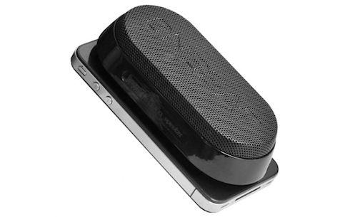 Bluetooth-динамик Divoom Onbeat-X1 для смартфонов
