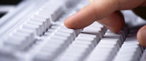 Роспотребнадзор создаст собственный рейтинг «суицидальных» сайтов