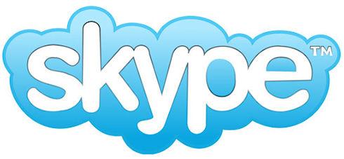 Франция может добиться прослушки разговоров Skype