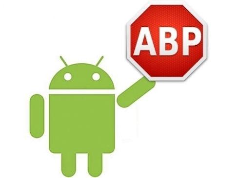 Из Google Play удалены все блокировщики рекламы