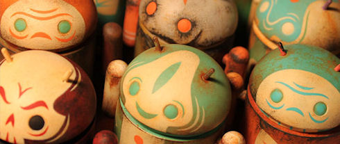 Итальянский хакер рассказал об уязвимостях в смартфонах Samsung