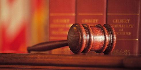 Apple попала под патентный удар со стороны Sony и Phillips