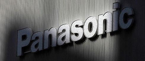 Panasonic остается на телевизионном рынке