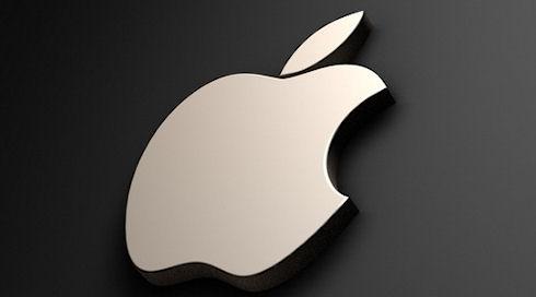 Apple защищает свои устройства от падения