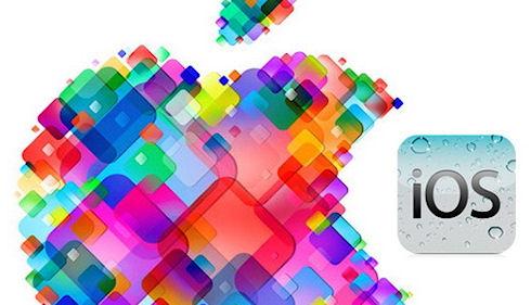 iOS станет проще и доступнее