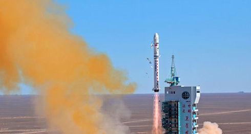 Венесуэла и Беларусь покорят космос