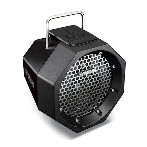 Bluetooth-аудиосистема Yamaha PDX-B11