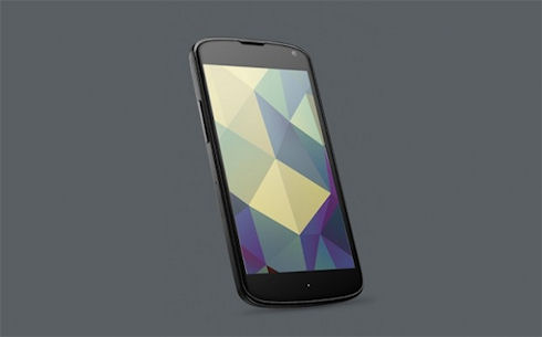 Google Nexus 5: лучше меньше, да лучше
