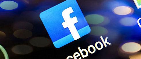 Новый «дом Facebook на Android» покажут 4 апреля