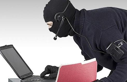 В Европе арестована группа из 44 киберпреступников