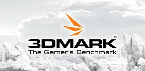 Futuremark выпустила 3DMark для Android