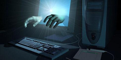 Хакеры атаковали крупные интернет-порталы Японии