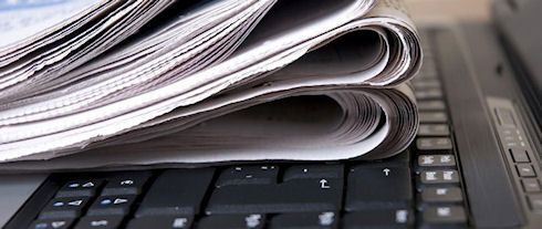 В России принят закон о ненормативной лексике в СМИ