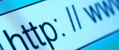 252 млн доменов в сети Интернет