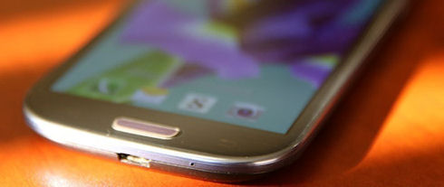 Пользователи считают Galaxy удобнее, чем iPhone