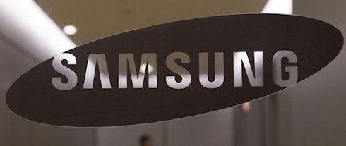 Полиция провела обыски в офисах Samsung