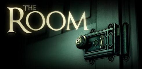 Тайны «The Room» теперь и на Android