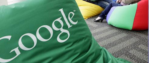 Apple и Google используют суд для пиара