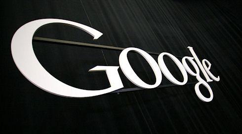 Google предлагает изменить алгоритм поиска для Европы
