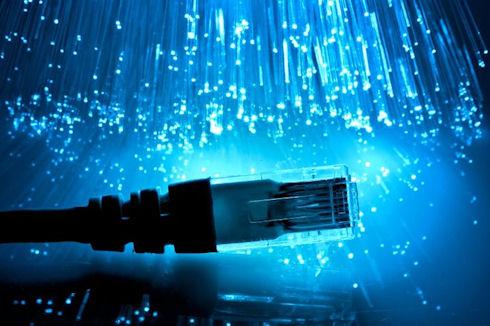 В Японии появился Интернет на скорости 2 Гбит/с