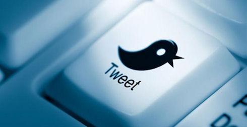 Twitter привлекает все больше хакеров