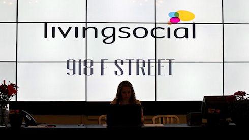 Взлом LinvingSocial «унес» данные 50 млн аккаунтов