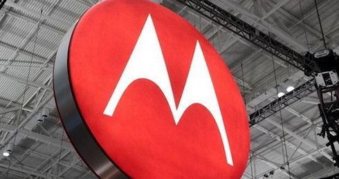 Motorola Mobility не приносит прибыли Google