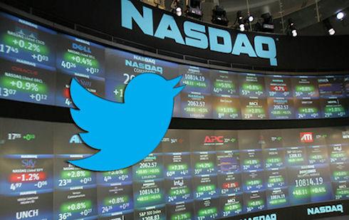 Twitter не планирует проводить IPO
