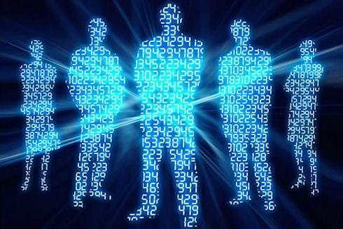 Россия и США проведут переговоры о методах безопасности в Интернет