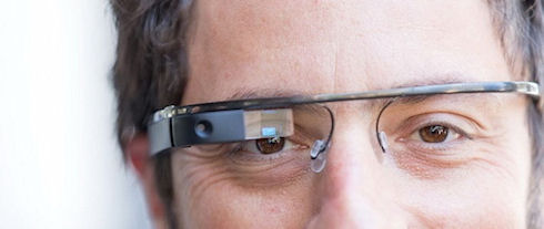 Google Glass не выдерживают критики пользователей