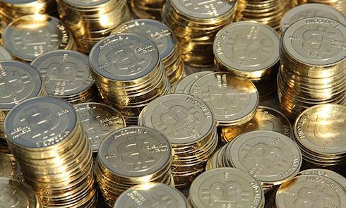 CoinLab подала в суд на крупнейший Bitcoin-обменник