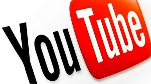 YouTube намерен стать лидером телевизионного рынка