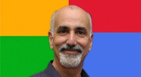 Ной Фальштейн станет руководителем нового игрового проекта Google