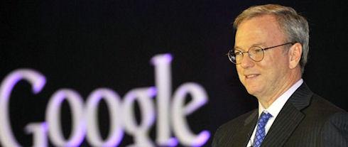 Google мечтает о кнопке «Удалить» для сети Интернет