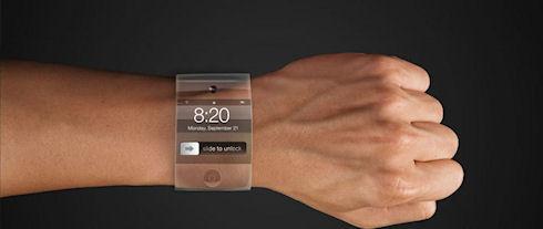 «Умные» часы не пугают настоящих часовщиков