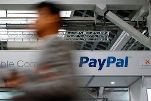 PayPal продвигает новые стандарты авторизации пользователей