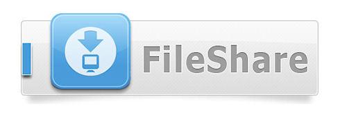 Файлообменник FileShare.in.ua закрывается 31 мая