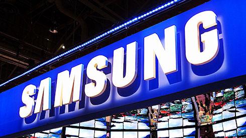Samsung и Android наиболее популярны на мобильном рынке