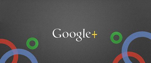 Google+ не подходит крупным корпорациям