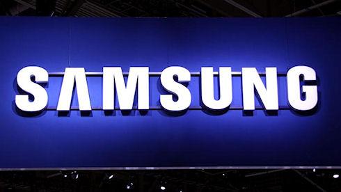 Samsung ставит рекорд по плотности пикселей